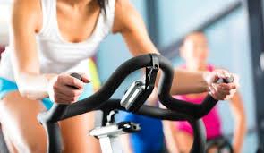 Tapis Roulant e allenamento